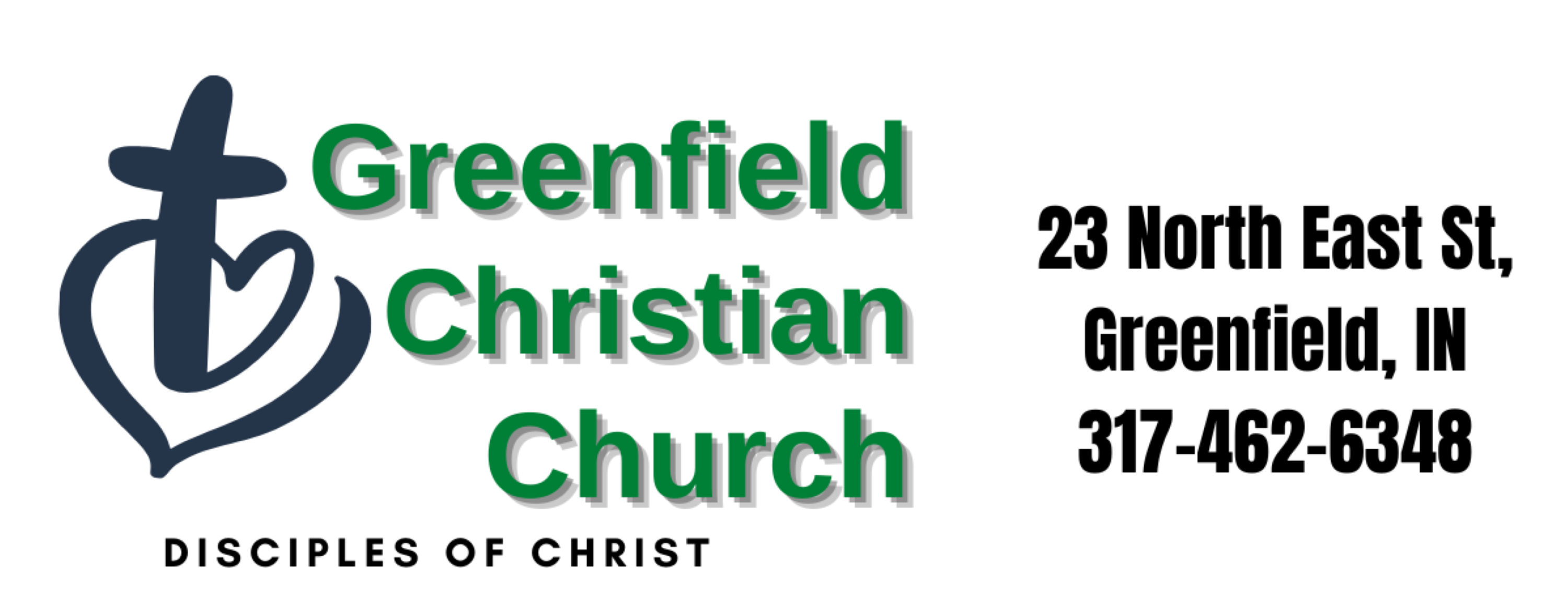 Greenfield Christian Church